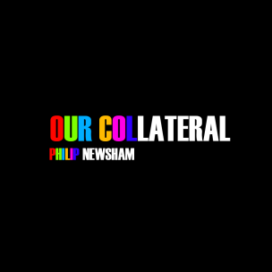 Our Collateral